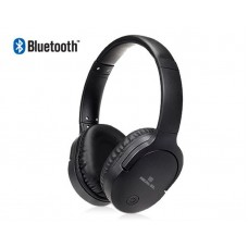 Bluetooth-гарнитура REAL-EL GD-850 Black