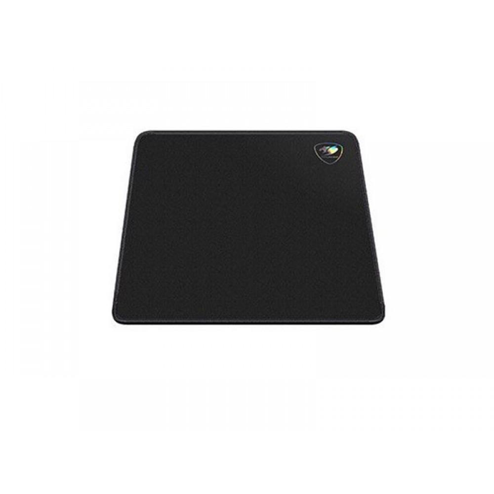 Игровая поверхность Cougar Speed EX-S Black