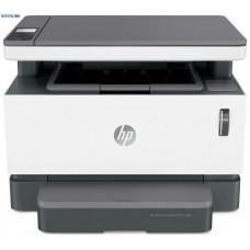 МФУ А4 ч/б HP Neverstop Laser 1200w (4RY26A)