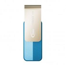 Флеш-накопитель USB3.0 Team C143 16GB Blue (TC143316GL01)