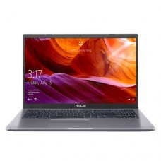 "Ноутбук Asus X509FJ-BQ157 (90NB0MY2-M02350); 15.6"" FullHD (1920x1080) IPS LED матовый / Intel Core i5-8265U (1.6 - 3.9 ГГц) / RAM 8 ГБ / SSD 512 ГБ / nVidia GeForce MX230, 2 ГБ / без ОП / Wi-Fi / BT / веб-камера / без ОС / 1.9 кг / серый / подсветка"