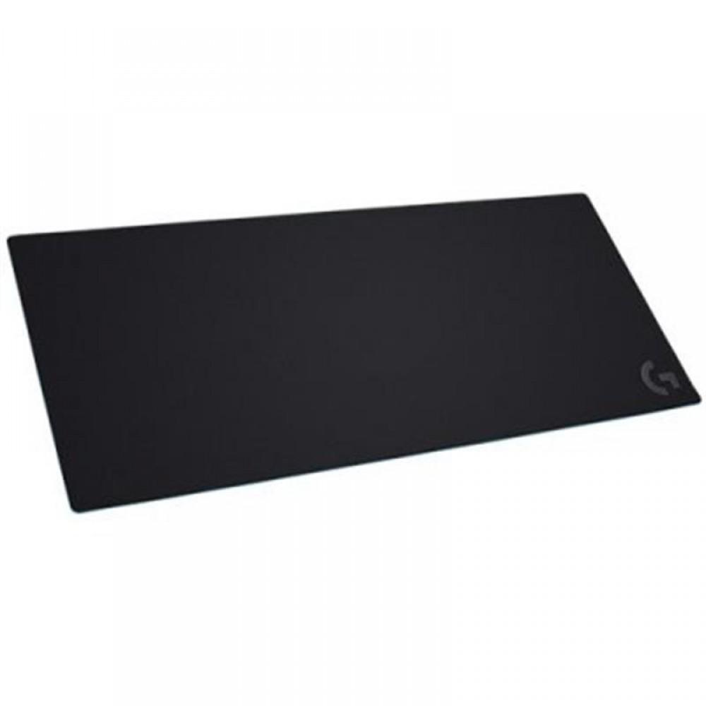 Игровая поверхность Logitech G840 Black (943-000118)