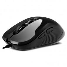 Мышь Sven RX-520S Black USB