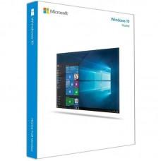 Microsoft Microsoft Windows 10 Home 32/64-bit Ukrainian USB P2 (HAJ-00083)