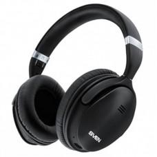 Bluetooth-гарнитура Sven AP-B900MV Black