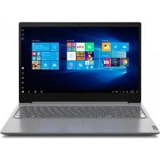 "Ноутбук Lenovo V15 (82C500HRRA); 15.6"" FullHD (1920x1080) TN LED матовый / Intel Core i5-1035G1 (1.0 - 3.6 ГГц) / RAM 8 ГБ / SSD 512 ГБ / Intel UHD Graphics G1 / нет ОП / Wi-Fi / BT / веб-камера / DOS / 1.85 кг / серый"
