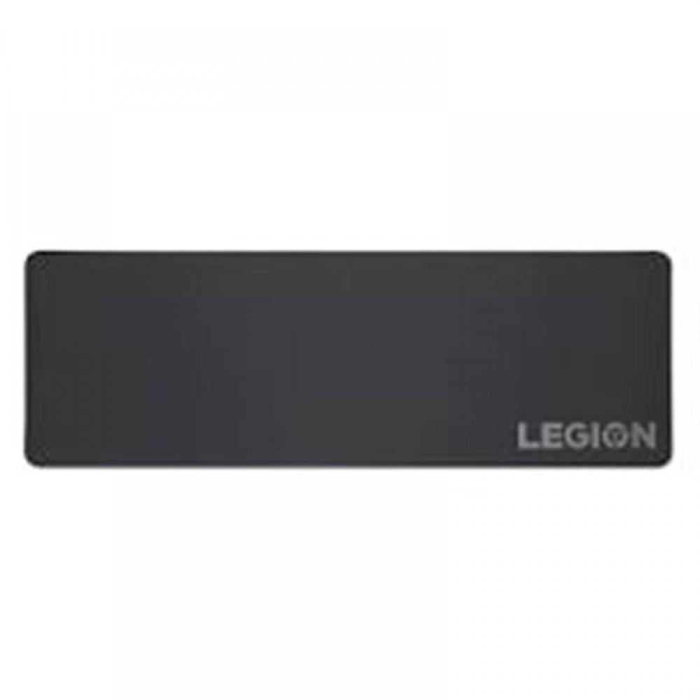 Коврик для мыши Lenovo Legion Gaming XL Cloth Black (GXH0W29068)