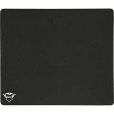 Коврик для мыши Trust GXT 756 Gaming Mouse Pad XL (21568)