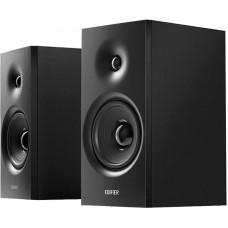 Акустическая система Edifier R1080BT Black