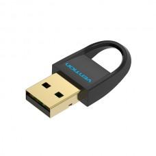 Bluetooth-адаптер Vention 4.0 aptX (CDDB0)