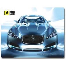 Коврик для мыши Podmyshku Jaguar