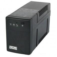 ИБП Powercom BNT-600AP, 2 x IEC, USB (00210085)