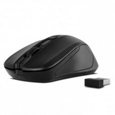 Мышь беспроводная Sven RX-270W Black USB