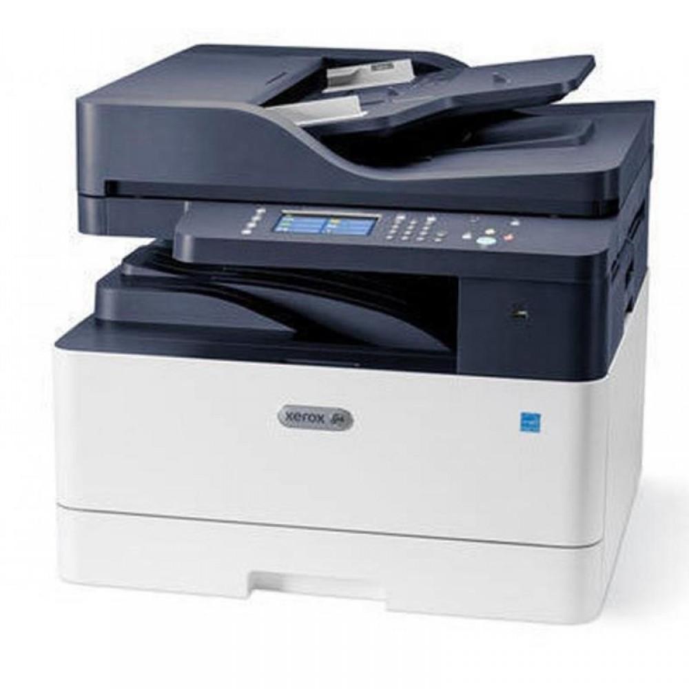 МФУ A3 ч/б Xerox B1025 (B1025V_B)