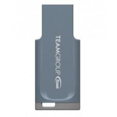 Флеш-накопитель USB3.2 128GB Team C201 Blue (TC2013128GL01)