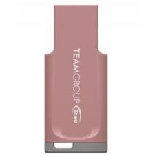 Флеш-накопитель USB3.2 32GB Team C201 Pink (TC201332GK01)
