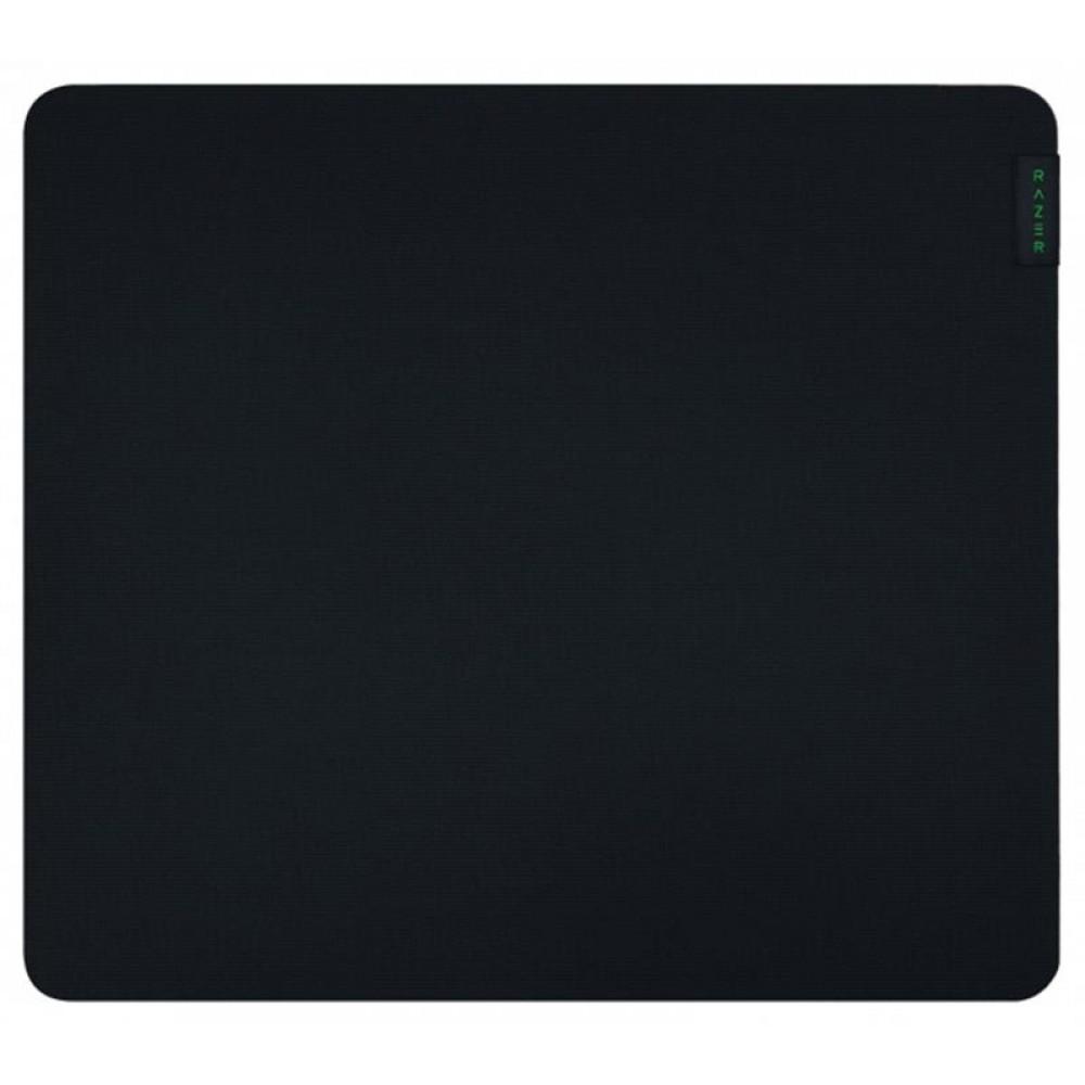 Игровая поверхность Razer Gigantus V2 (RZ02-03330300-R3M1)