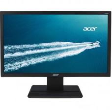 "Монитор Acer 21.5"" V226HQLBbi (UM.WV6EE.B17) Black; 1920x1080, 200 кд/м2, 5 мс, D-Sub, HDMI"
