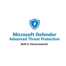 ПЗ Microsoft Defender Advanced Threat Protection (Enterprise) (E2DCAB13) (QLS-00004)