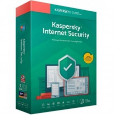 ПП Kaspersky Internet Security Eastern Europe Edition. 2-Device 1 year Renewal License Pack (KL1939OCBFR)