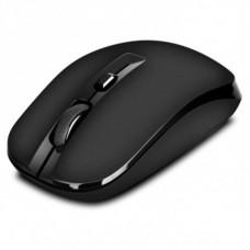 Мышь беспроводная Sven RX-260W Black USB