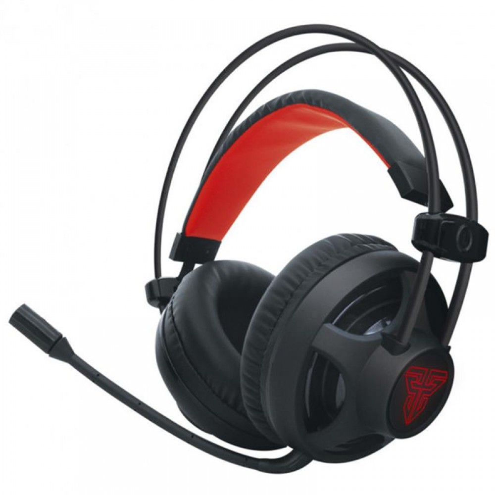 Гарнитура Fantech HG13 (15055) Black