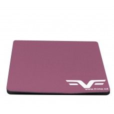 Коврик для мыши Frime MPF-CE-230-06 Pink