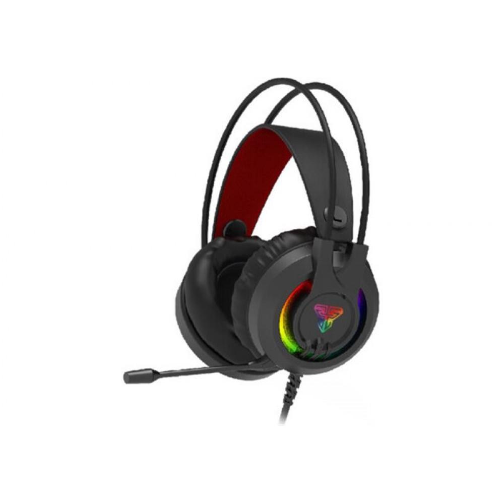 Гарнитура Fantech HG20 (09037) Black