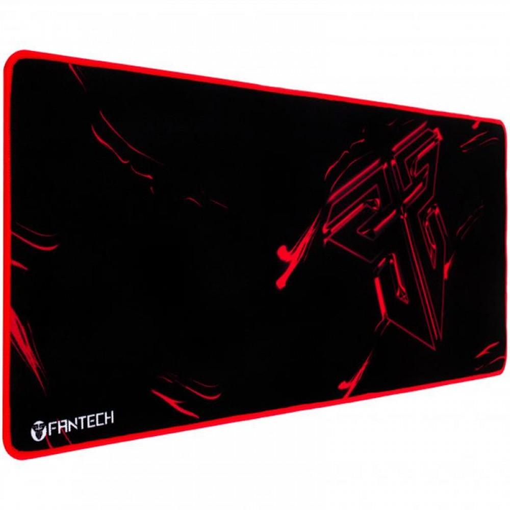 Игровая поверхность Fantech Sven MP80/15053 Black/Red