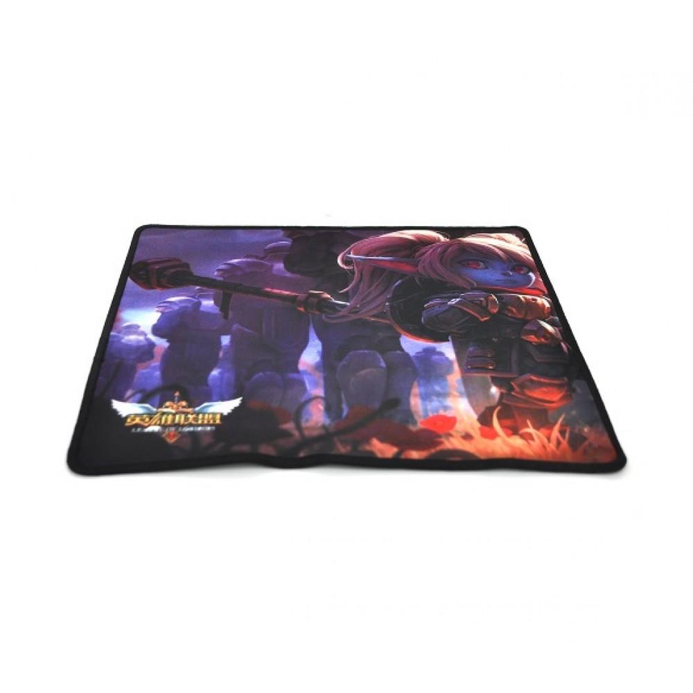 Коврик для мыши Voltronic League of Legends (YT-MLL/14997)
