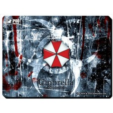 Игровая поверхность Podmyshku Game Resident Evil S