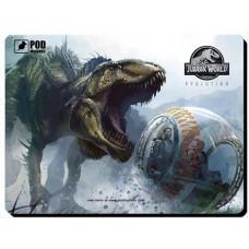 Игровая поверхность Podmyshku Game Jurassic World S