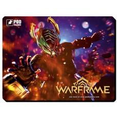 Игровая поверхность Podmyshku Game Warframe S