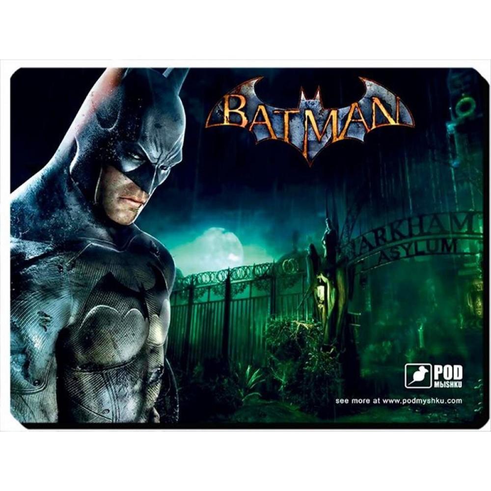 Игровая поверхность Podmyshku Game Batman S