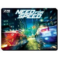Игровая поверхность Podmyshku Game Need for Speed S