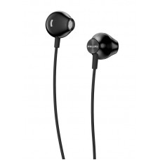 Наушники Philips TAUE100BK/00 Black