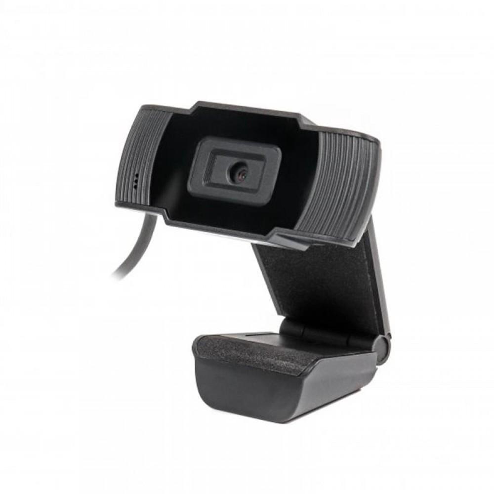 Веб-камера Maxxter WC-HD-FF-01