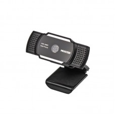Веб-камера Maxxter WC-FHD-AF-01