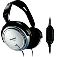 Наушники Philips SHP2500/10