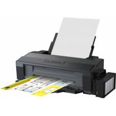 Принтер А3 Epson L1300 Фабрика печати (C11CD81402)