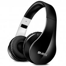 Bluetooth-гарнитура Sven AP-B450MV Black