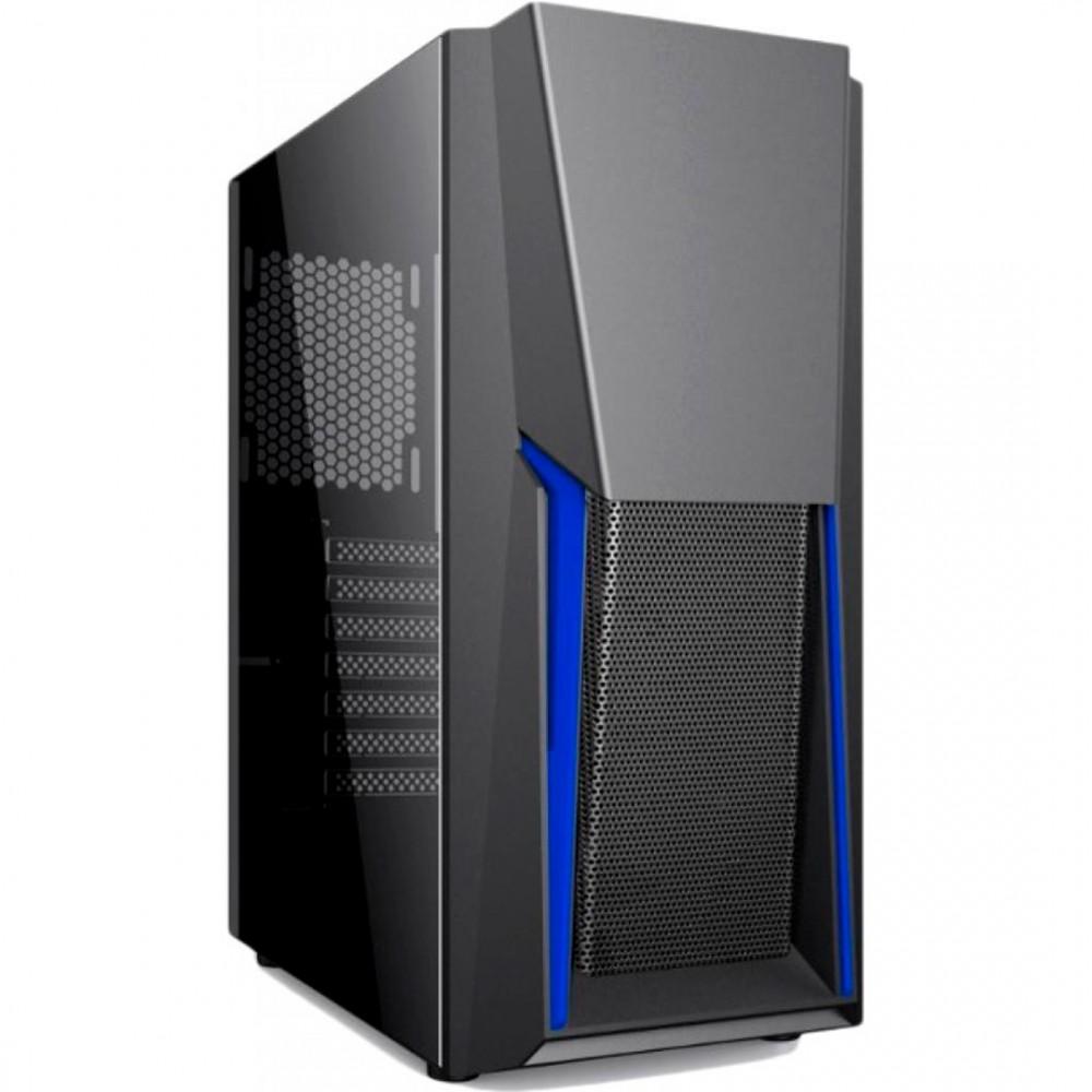 Игровой компьютер Дон Кармани NG Ryzen 3 1200 F1