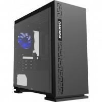 Игровой компьютер Дон Кармани NG i5-9400F A9