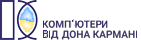 Donkarmani.com.ua - интернет магазин профессиональной компьютерной техники в Украине.